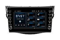 INCar Штатная магнитола Incar DTA-2310R для Toyota Rav 4 2006-2012
