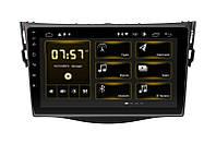 INCar Штатная магнитола Incar DTA-2310 для Toyota Rav 4 2006-2012
