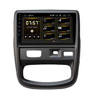 INCar Штатная магнитола Incar DTA-1404 для Renault Duster 2013+, фото 1