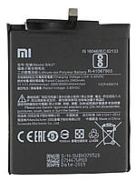 Аккумулятор для Xiaomi Redmi 6 / Xiaomi Redmi 6A (BN37) 3000mAh (11.5 Wh)