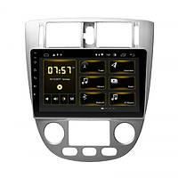 INCar Штатная магнитола Incar DTA-2196 для Chevrolet Lacetti 2004-2013 Climat