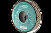 Запасний блок файл-стрічки papmAm для пластикової котушки Bobbinail STALEKS PRO 100 грит, ATSC-100, фото 2