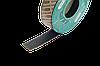 Запасний блок файл-стрічки papmAm для пластикової котушки Bobbinail STALEKS PRO 100 грит, ATSC-100, фото 3