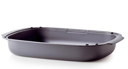 Підстава каструлі «УльтраПро» 3,3 л Tupperware