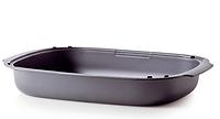 Підстава каструлі «УльтраПро» 3,3 л Tupperware, фото 1