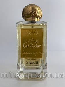 Nobile 1942 cafe chantant парфюмированная вода - распив от 1 мл (prf)