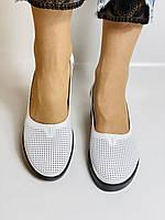 Evromoda. Жіночі шкіряні босоніжки .Розмір 38 39 40 41 42 Туреччина, фото 3