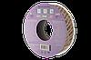 Запасний блок файл-стрічки papmAm для пластикової котушки Bobbinail STALEKS PRO 240 грит, ATSC-240, фото 2