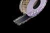 Запасний блок файл-стрічки papmAm для пластикової котушки Bobbinail STALEKS PRO 240 грит, ATSC-240, фото 3