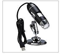 Мікроскоп - ендоскоп електронний на підставці OOTDTY №1286, фото 1