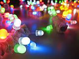 Світлодіоди