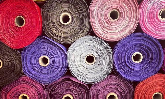 Ткань в рулонах для постельного оксфорд ткань для одежды купить