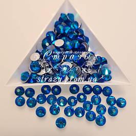 Capri Blue AB