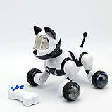 Детский Робот Интерактивная собака на пульте Youdy - MG014, фото 2