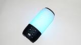 Портативна колонка JBL Pulse 3 18 см . Акустика Bluetooth блютус ЖБЛ пульс 3 + Подарунок, фото 9
