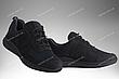 Тактические кроссовки, военная летняя обувь, армейская спецобувь ENIGMA (олива), фото 2