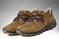 Тактические кроссовки на лето / трекинговая военная обувь / армейская спецобувь PEGASUS (coyote)