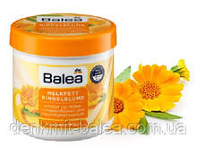 Крем для массажа с экстрактом календулы  Balea Melkfett Ringelblume 250 мл