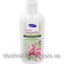 Лосьон для тела с экстрактом белой магнолии Kappus White Magnolia Lotion 200 мл