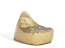 Пуф для кресла Golden DROP