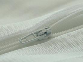 Внутрішня наволочка для пуфа сумки 140 х 180 см
