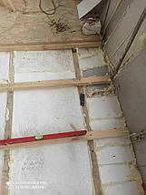 Балкон під ключ Вишгород, фото 3
