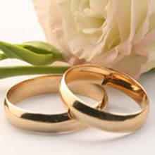 Обручальные кольца XP xuping ювелирная бижутерия