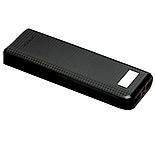 Power Bank Remax PRODA 6J PPL-12 20000 mAh Original черный, фото 5