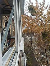 Балкон під ключ Гостомель, фото 2