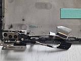 Крышка экрана в СБОРЕ HP Elitebook 840 G2 ( без матрицы), фото 10