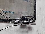 Крышка экрана в СБОРЕ HP Elitebook 840 G2 ( без матрицы), фото 9