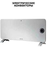 Електричний конвектор Gorenje OptiHeat 2000 EWP (Wi-Fi)