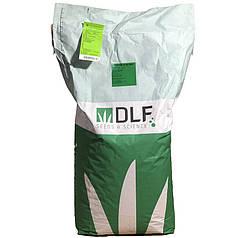 Семена газонной травы DLF Trifolium ROBUSTICA 20 кг