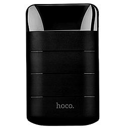 Power Bank Hoco B29 Domon 10000 mAh Original черный