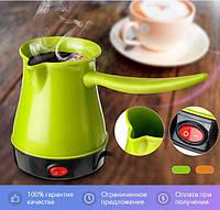 Електрична кавоварка-турка Marado M2