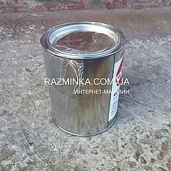 Клей для каучука, 1 литр