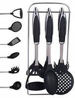 Кухонний набір 7 предметів MR1547