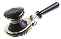 """Закаточный ключ """"КРЕДМАШ"""" полуавтоматический (ключ для консервации)"""