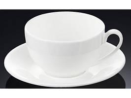 Чашка для капучино 180мл Wilmax 993001
