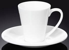 Чашка кавова 110 мл ТОВАРWILLMAX 993054