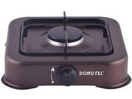 Таганок-плита 1конф. Domotec 6601