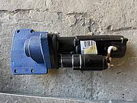 Перехідник під стартер Т-150 СМД-60 ХТЗ (ПДМ-350) модернізований, фото 1