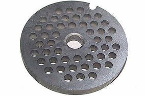 Сито для м'ясорубки №5 Zelmer 86,1241-Ф