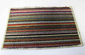 Килимок на підлогу 37*57 см VT6-12450
