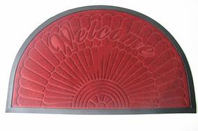 Придверні килимок Welcom 40*60 см VT6-14088