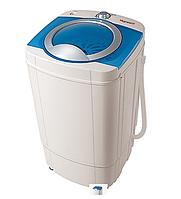 Центрифуга для білизни 6,5 кг ViLgrand VSD-652_blue