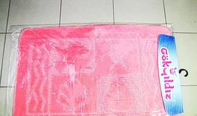 Килимок у ванну Гекилдес 55х85 см STD