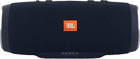 Колонка USB JBL CHARCE 3 4166