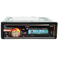 Автомагнитола DVD DEH-8450UBG