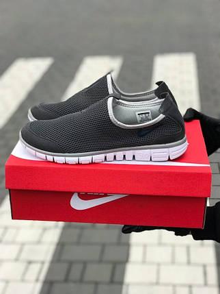Nike Free Run 3.0, фото 2